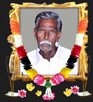 Kanthaiya-Somasuntharam