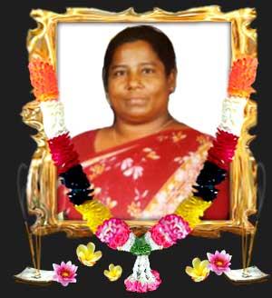 Kokilakumari-Jeyaseelan