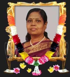 Krishnaveni-Maheswaran