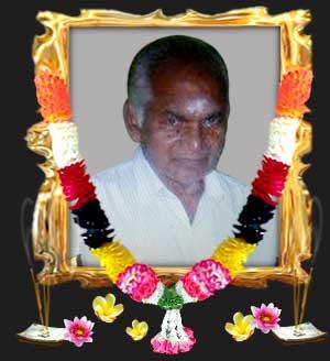 Kumarasuwamy-Kanakasuntharam