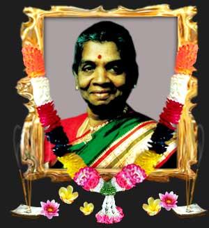 Parameswary-Adcharamoorthy