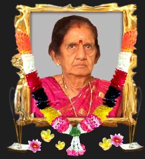 Parameswary-Sanmugaraja