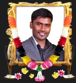 Parthipan-Palasuntharam
