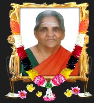 Parwatham-Amirthanathan