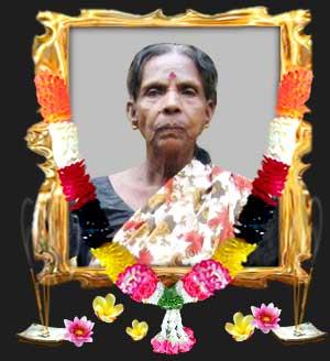 Pushpavathy-Kanthasamy
