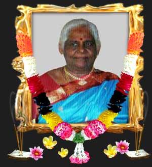 Puwaneswari-Nadarasapillai
