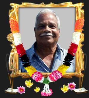 Rathinasingam-Saravanapavananthan