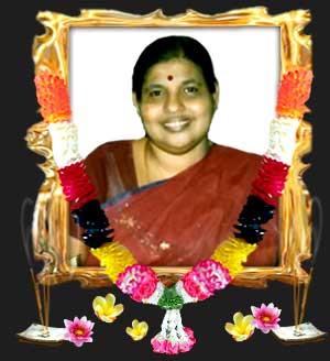 Santhamani-Vaitheeswaran