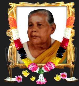 Saraswathy-Nadaraja