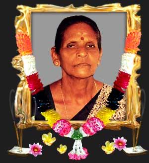 Saraswathy-Subramaniyam