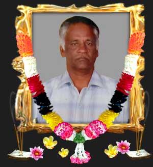 Saravanamuthu-Navaradnam