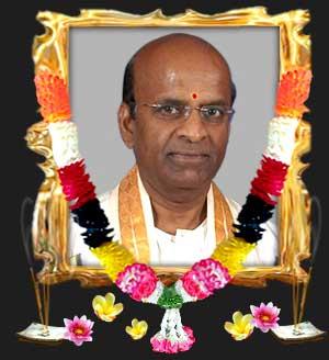 Sellaiya-Suntharalingam
