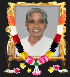 Sellamma-Nagalingam