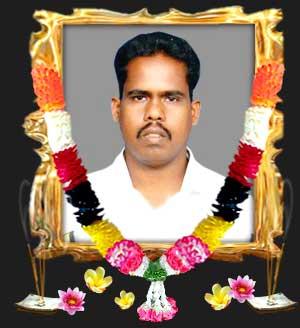 Selvaraja-Uthayakumar