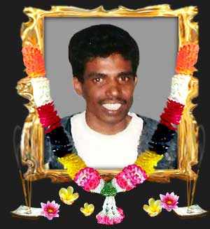 Selvaroopan-Selvaraja