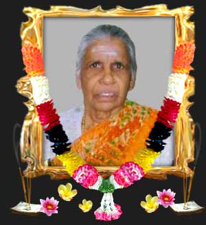 Sivakolunthu-Thampaiya