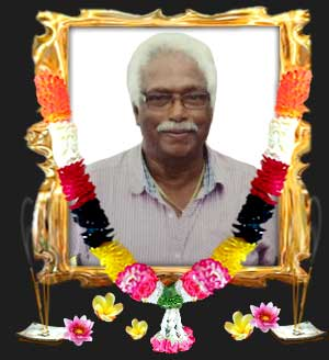 Sivanganapotham-Manoharan