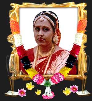 Sivayogam-Vaikuntharaja