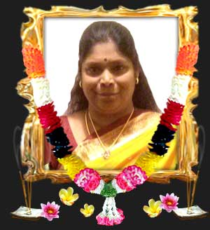 Sooriyakumari-Sethurasa