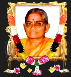 Thavamani-Subramaniyam