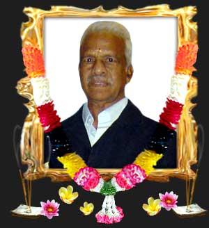 Vaithilingam-Thillaiyampalam