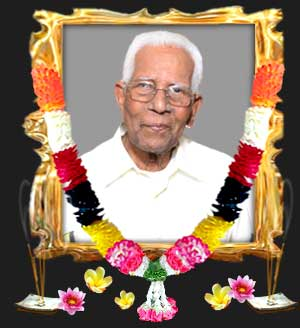 Vaithilingam-Veerasellaiya