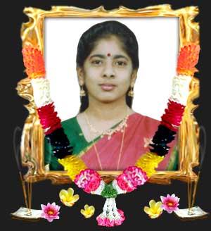 Vasanthy-Sureshkumar