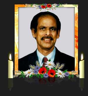 Victor-Immanual-Aasirvatham