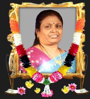 Vijayakari-Arudselvam