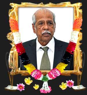 Vinasithampi-Rajaradnam