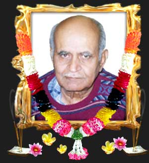 Aarumugam-Thevarajan