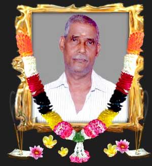Kanthaiya-Suntharalingam