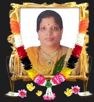 Kumuthini-Rasalingam