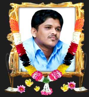 Mahenthiran-Amilthan