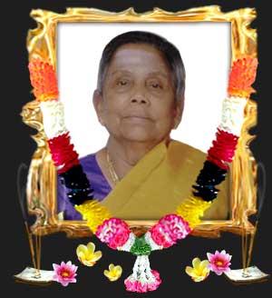 Nakamuthu-Rajathurai