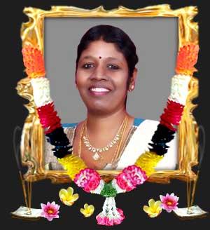 Nanthini-Rajamohan