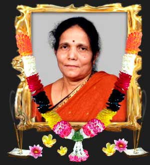 Nithiyalakshmy-Yogaradnam