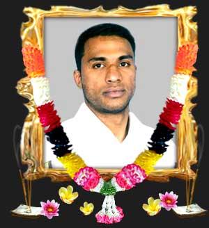 Palaniaandavar-Pathmaraj