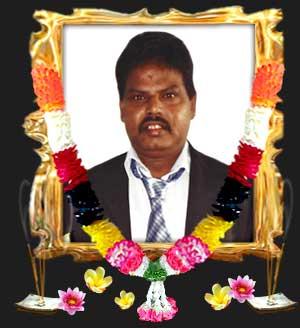 Pararajasingam-Palasubramaniyam