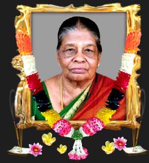 Pathmavathy-Kanapathypillai