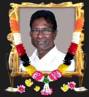 Ponnaiya-Mahenthiran