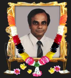 Ponnambalam-Umakanthan