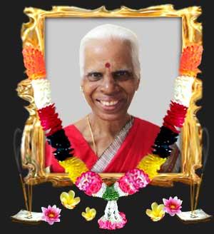 Puvaneswary-Rathinasingam