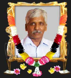 Seevarathinam-Balasubramaniyam