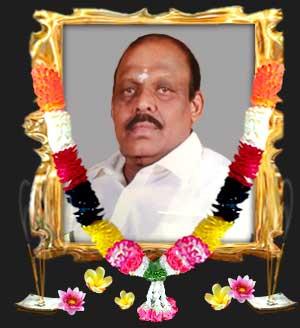 Sinnaiya-Selvanayakam