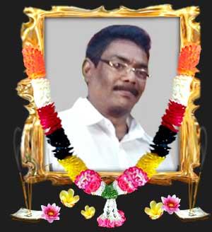 Sinnathurai-Nantheesan