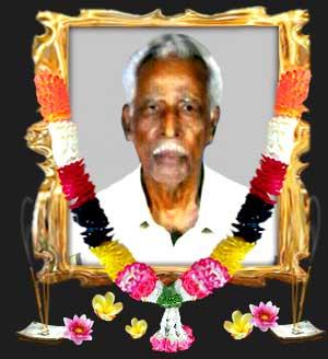 Sinnathurai-Sivagurunathan