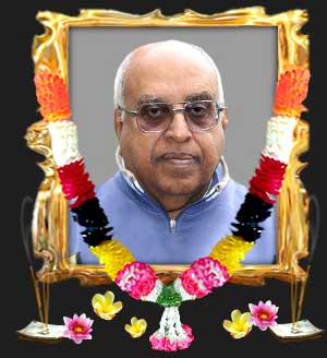 Sivanganam-Kakasabapathy