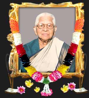 Sivapakiyam-Nadarasa