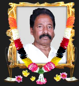 Subramaniyam-Vinayagamoorthy